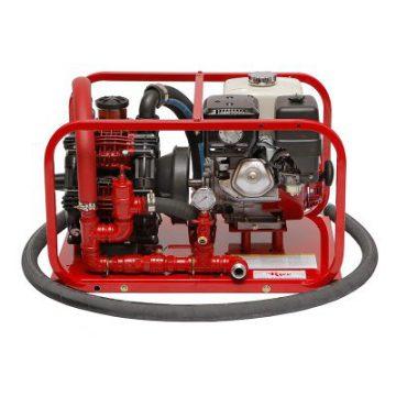 DPH-56-250-800x800-400x400