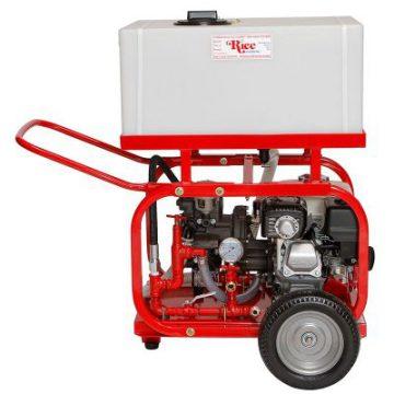 DPH3B-full-kit-800x800-300dpi-400x400