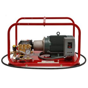 EL-8-12-800x800-400x400
