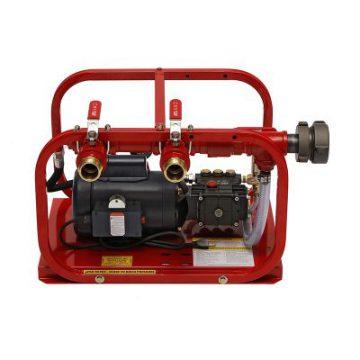 EL-FHT-800x800-1-400x400