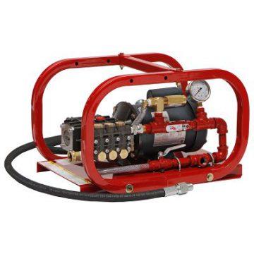 EL1-hose-angle-800x800-300dpi-400x400