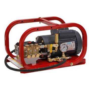 EL3-hose-angle-800x800-300dpi-400x400