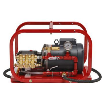 EL5-500-hose-800x800-300dpi-400x400