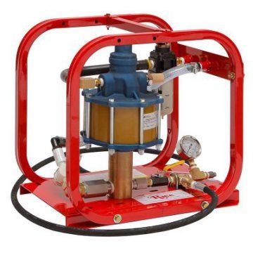 HP25_35-hose-800x800-300dpi-400x400
