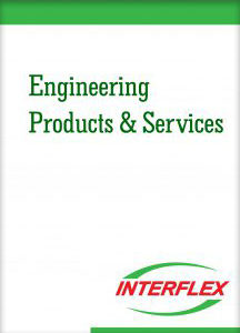 Interflex Brochure