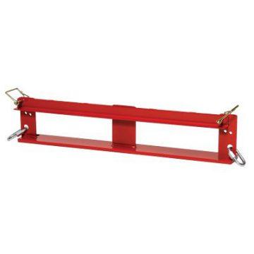 Linecage-800x800-300-dpi-400x400