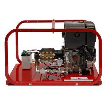 TRD8E-800x800-400x400