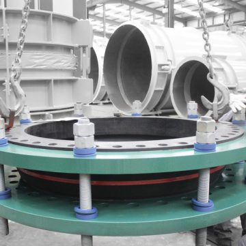 full-face-rubber-flange-5