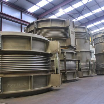 lateral-hinged-turbine-to-condenser-expansion-joints-saudi-aramco-shaybah-ccpp-in-ksa-large