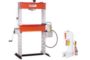 Shop-Equipment