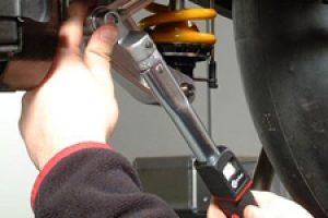 Torque Wrenches_1